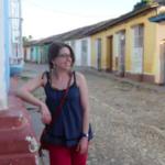 Réservez un logement sur Airbnb, le leader mondial de la location de vacances.